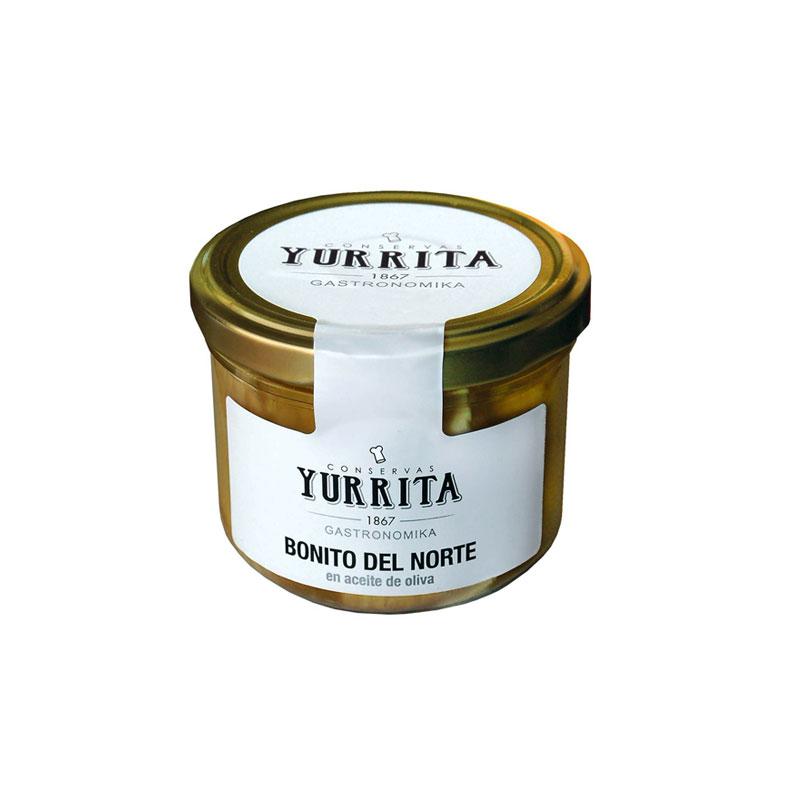 Comprar bonito del norte Yurrita online