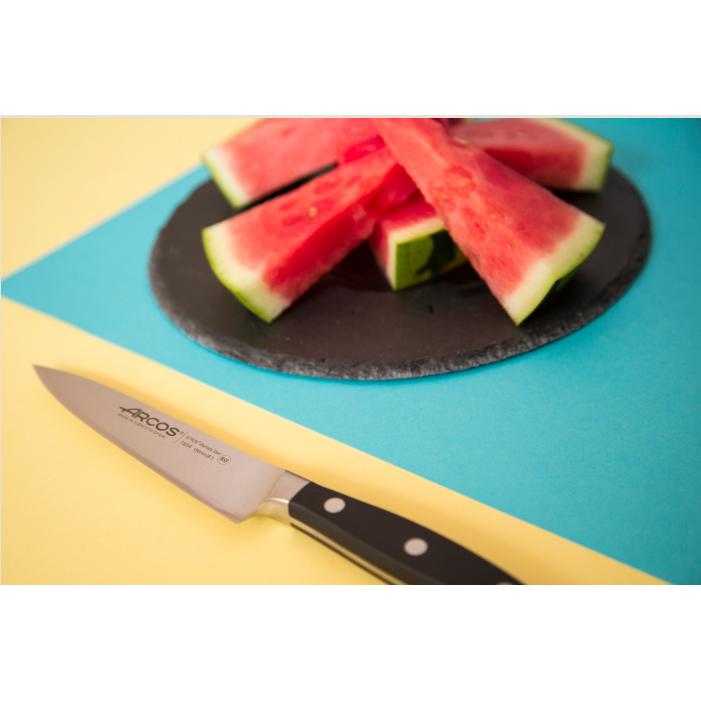 Cuchillo cocinero Arcos