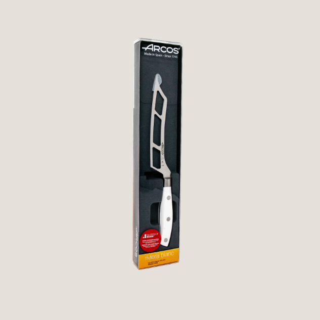 Comprar en internet cuchillo para queso profesional