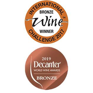 Premios a los mejores vinos