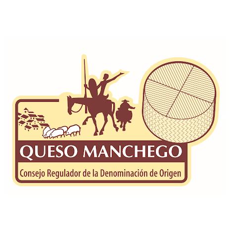 Consejo Regulador de la denominación de origen