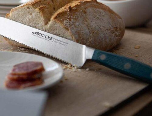 Arcos, una gran marca en nuestra tienda online Los Molinos