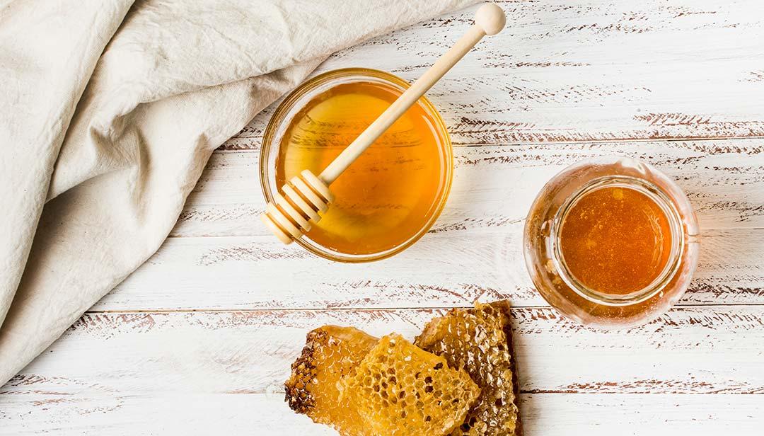 comprar miel de cuenca online