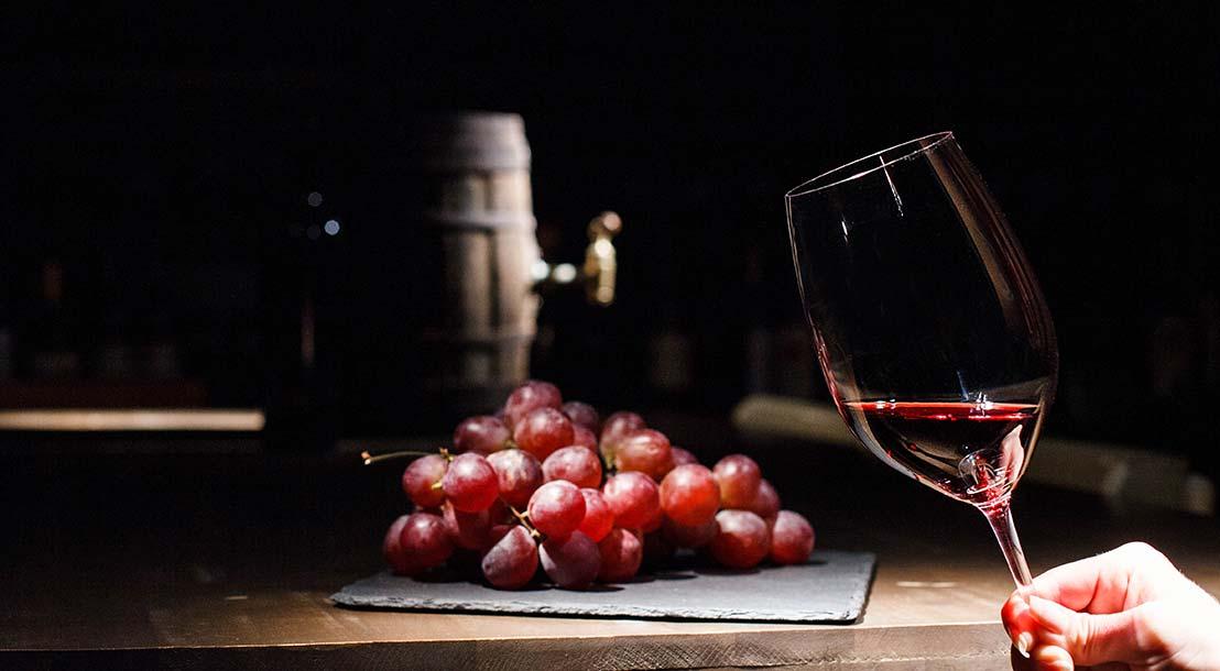 tienda online de vinos de La Mancha