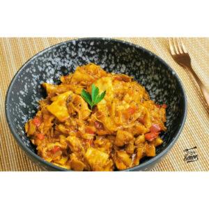 Estupendos gazpachos manchegos en tu cocina