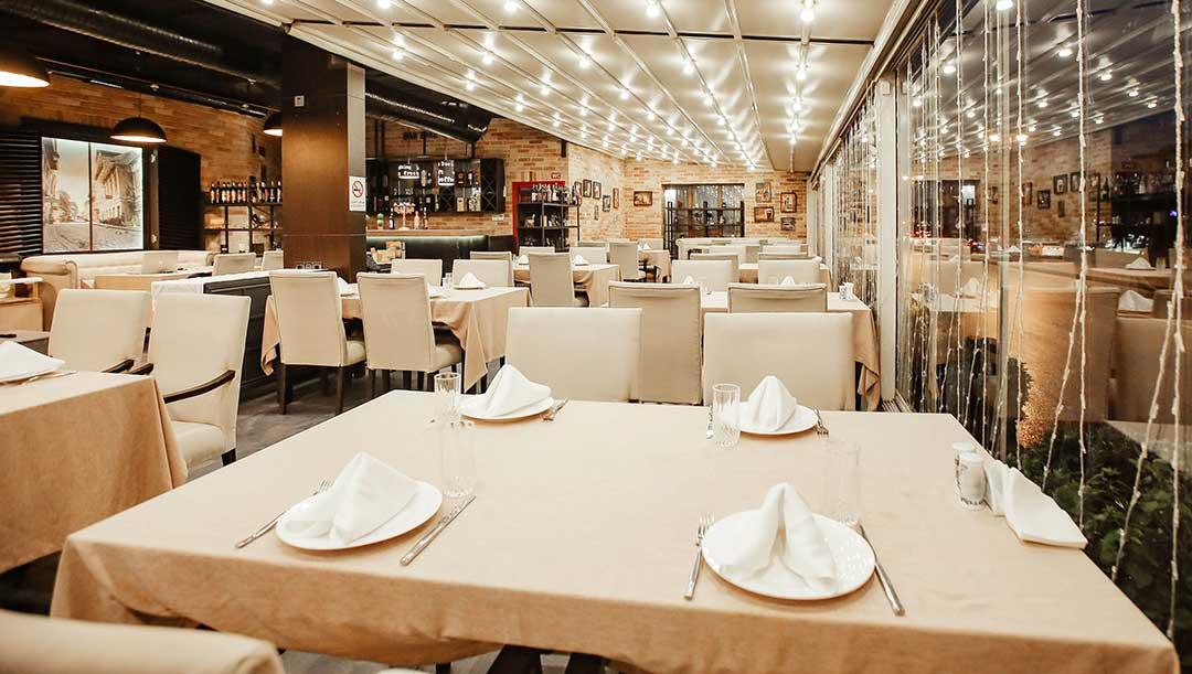 la comparativa de los mejores restaurantes en castilla la mancha