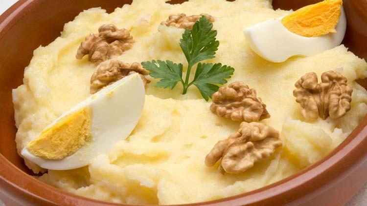 receta de atascaburras en Albacete
