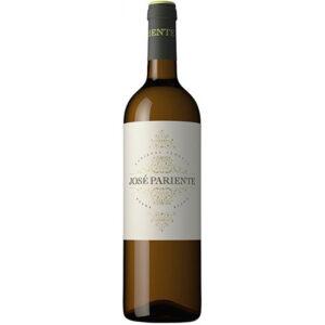 Vino Blanco manchego José pariente verdejo