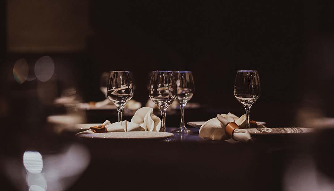 Mejores restaurantes en Albacete